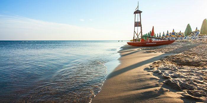 Vacanze A Castellaneta Marina Puglia Offerte Last Minute