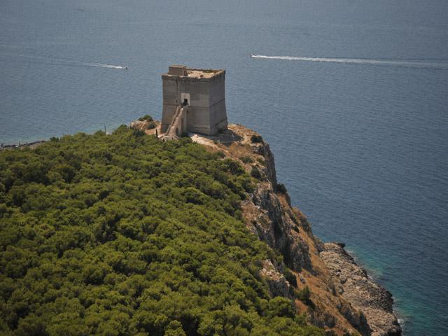 Santa Caterina e' frazione del comune di Nardo' in provincia di Lecce, nel Salento in Puglia.