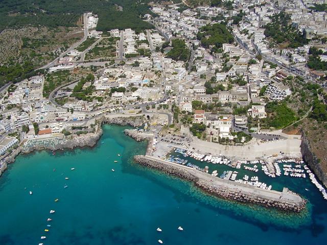 Appartamenti Taranto Affitto