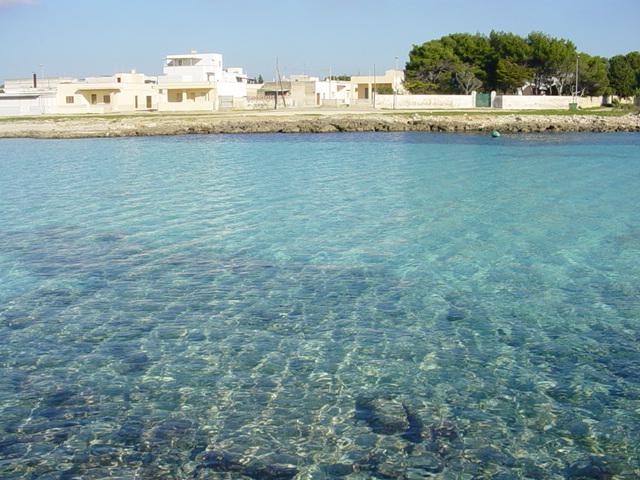 Vacanze a Torre Sant'Isidoro, Puglia; offerte last minute ...