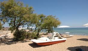 Marina di Frigole e' una localita' balneare che si affaccia sul Mare Adriatico in provincia di Lecce, situata a circa 9 chilometri dal capoluogo, di cui e' frazione.