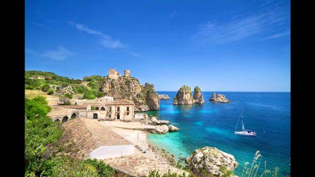 Cartina Puglia Cellino San Marco.Vacanze A Cellino San Marco In Puglia Last Minute A Cellino San Marco Nel Salento