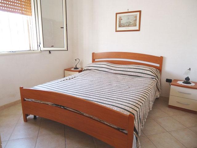 Hotel La Plancia ad Otranto