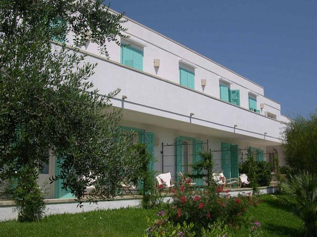 Camere Standard, Classic, Superior, High Superior e Suite presenti all'interno della Tenuta Centoporte