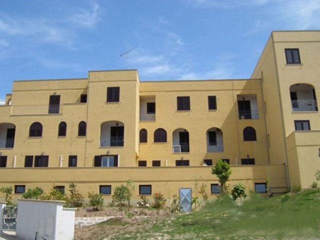 Residence Catona