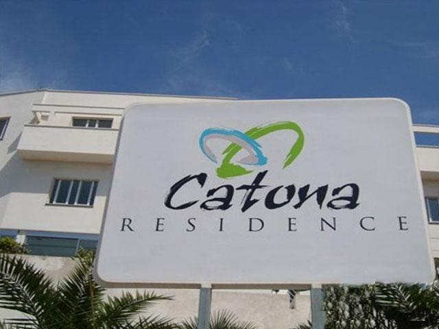 Residence Catona a Otranto