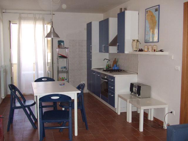 Affitto casa vacanza a Otranto nel Salento