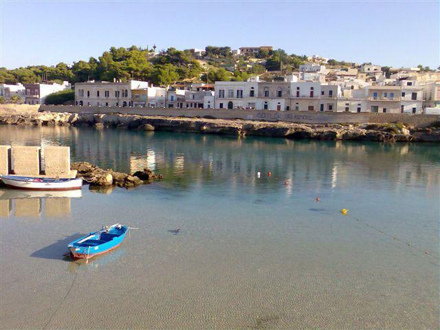 Villetta privata per vacanze in affitto a santa maria al - Santa maria a bagno ...