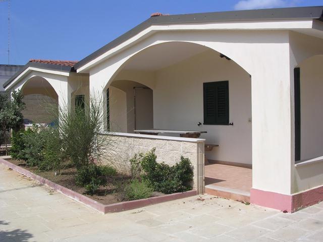Appartamenti in affitto nel Residence la Pineta