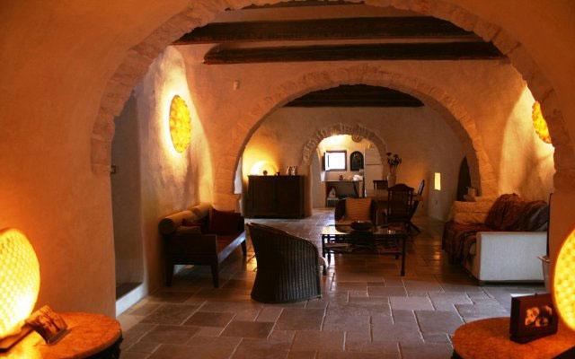 Residence Trullidea, Resort 4 stelle ad Alberobello, Puglia