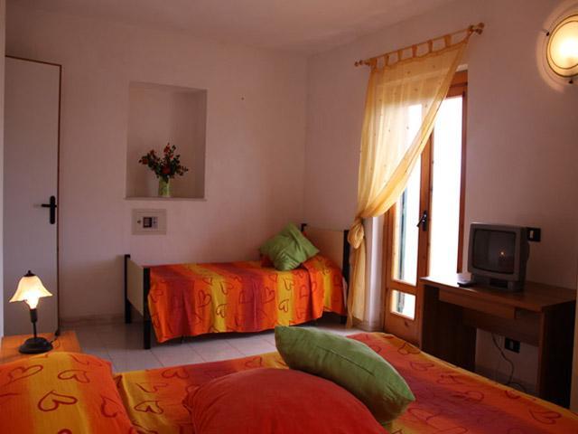 Residence gli Stingi - appartamenti bilocali