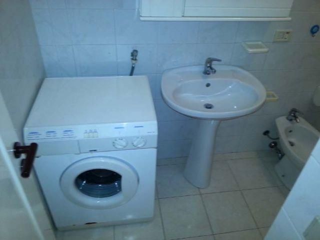 Villetta in affitto a torre saracena con barbecue e lavatrice for Lavatrice low cost