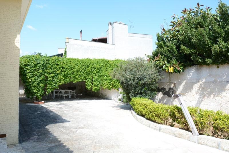 Affitto casa per vacanza con giardino a san pietro in bevagna - Affitto casa con giardino ...