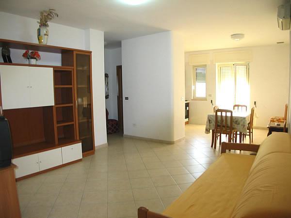 Offerte di affitti privati di appartamenti e case vacanze nel Salento 29f4c605dea