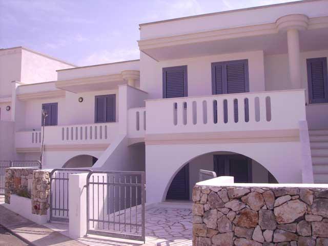 Case vacanze in affitto a torre san gregorio alle tariffe for Piani di casa kerala 1500 piedi quadrati