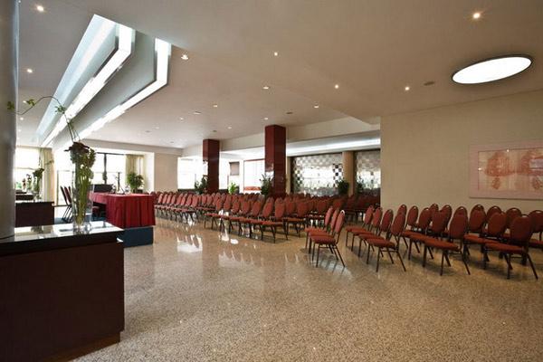 Meeting e congressi - Hotel President a Lecce