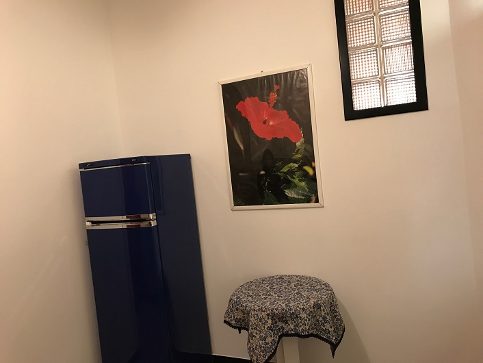 Servizi appartamento a Gallipoli
