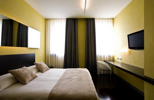 Eos Hotel Vestas Hotels & Resorts, 3 stelle a Lecce