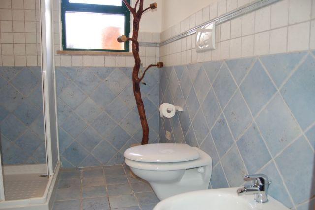 Affitto villa per vacanze sul mare a santa cesarea terme - Bagno marino archi santa cesarea ...