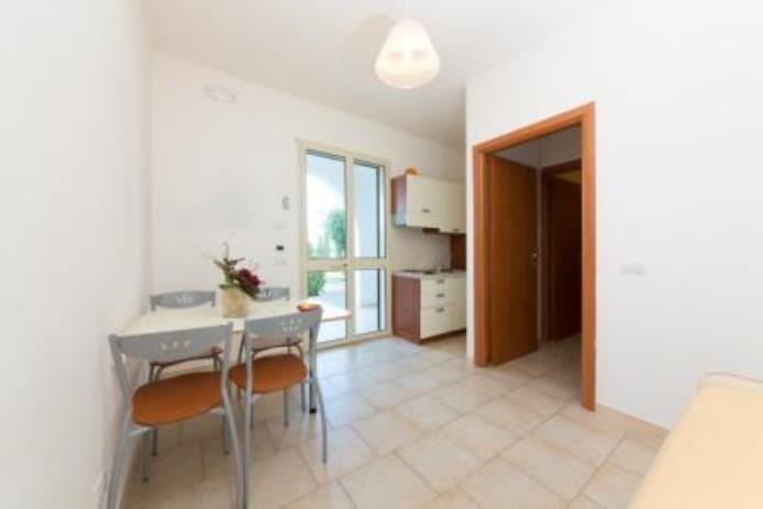 Rivazzurra club villaggio residence 3 stelle a torre dell for Piani patio gratuiti