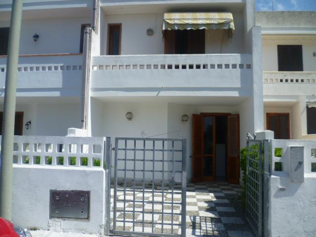 Affitto appartamenti duplex privati vicino alla spiaggia e for Appartamenti al centro di barcellona