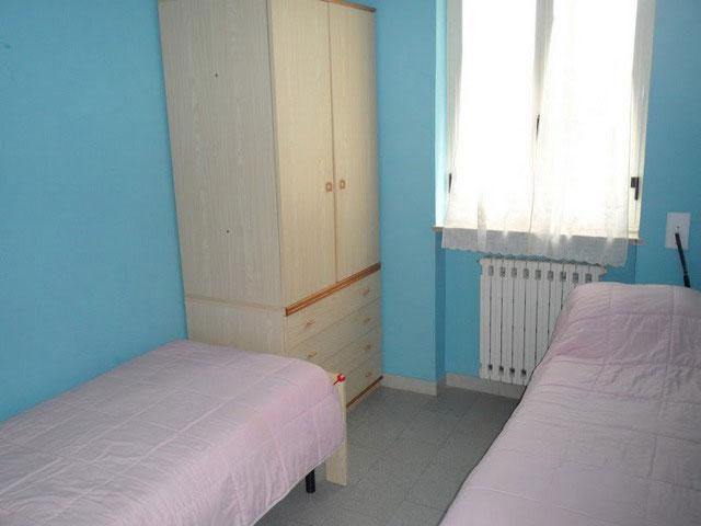 Affitto casa vacanza privata con vista mare a otranto for Piani casa vacanza con seminterrato sciopero