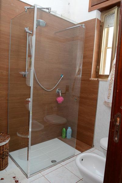Affitto villa di lusso con piscina a torre colimena for 3 camere da letto 2 bagni piani ranch