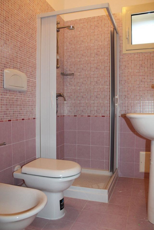 Offerte lastminute casa savonarola 2 bagni per vacanze a - Bagno di romagna last minute ...