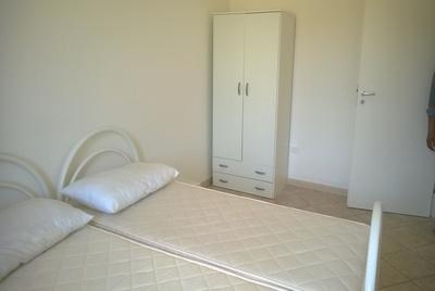 camera villa Santa Maria al Bagno