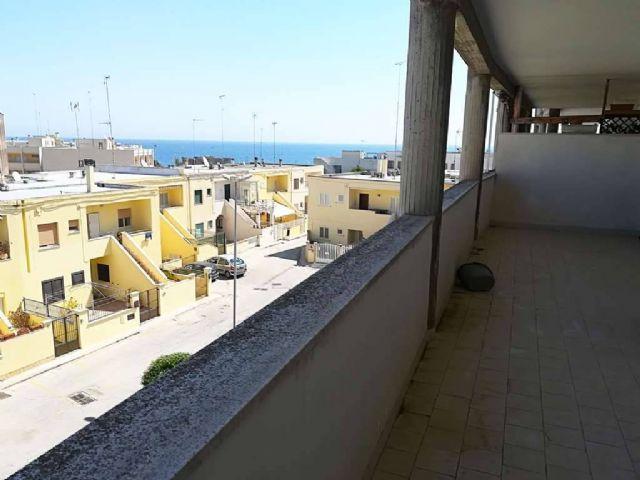 Casa Vacanze Angel a Otranto bilocale 4 p Otranto Italy