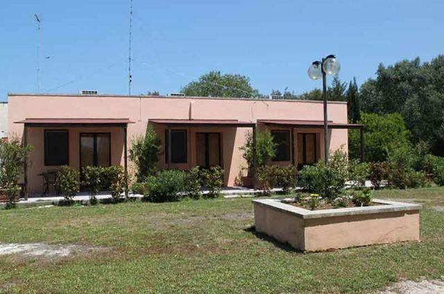 Case in campagna di maria rosaria a frassanito otranto for Prezzi delle case di campagna
