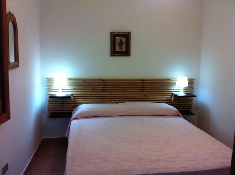 Affitto appartamento di nuova costruzione a san foca for Nuova costruzione 4 case di camera da letto