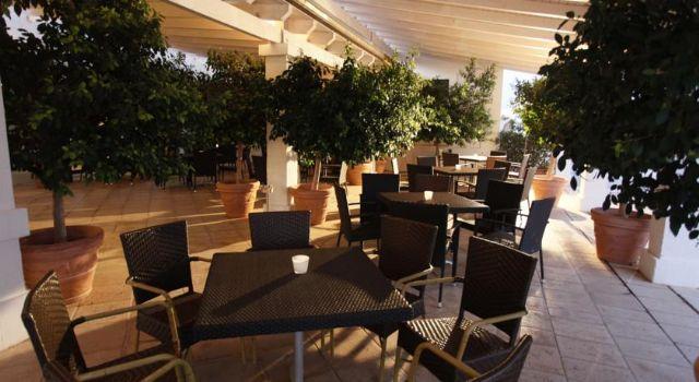 Hotel Masseria Relais Del Cardinale 5 Stelle A Fasano