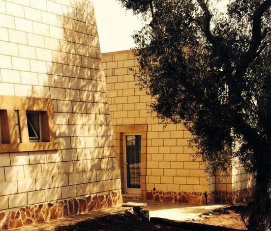 Relais Corte Palmieri  4 Stelle A Gallipoli