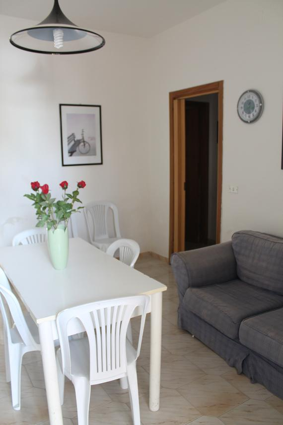 Casa vacanza villetta maggio climatizzata in affitto in for Casa maggio