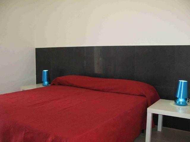 Villa 4 Camere Da Letto Salento : Villa con piscina in un accogliente residence privati a