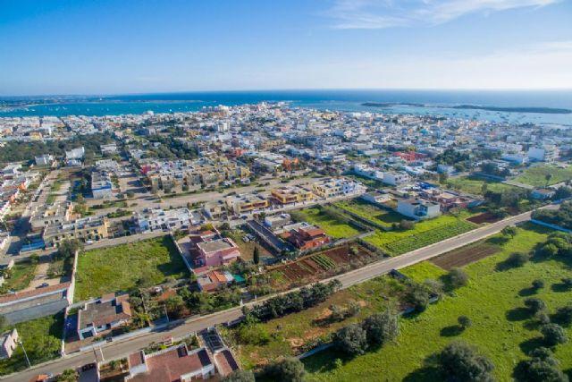 La vicinanza al mare di casa vacanza villa esedra