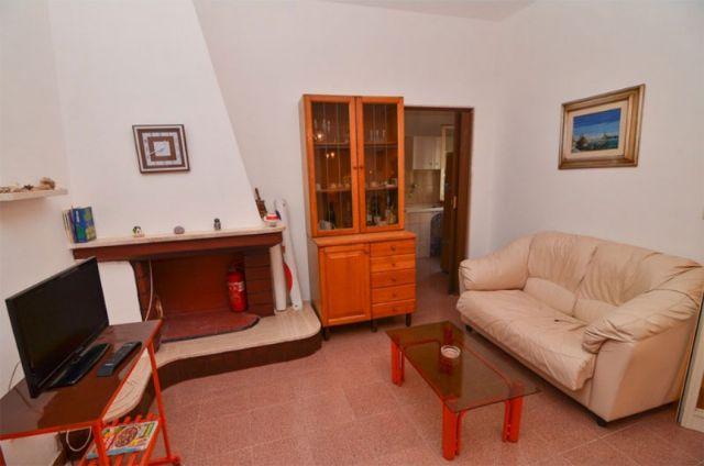 Casa vacanza a Porto Cesareo Villa Susy 2A con 3 camere e ...